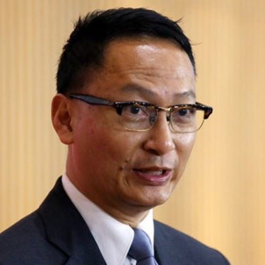 HK insurance regulator promotes ILS