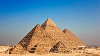 Egypt-new