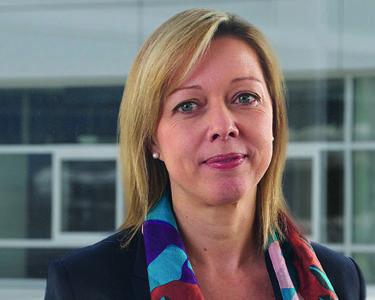 Willis Towers Watson appoints western Europe head of FINEX