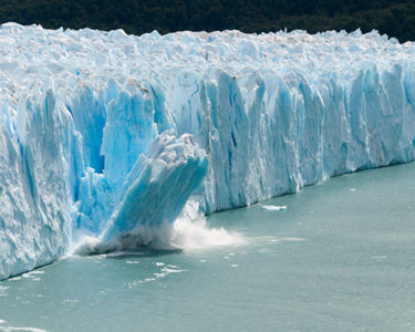 Corporates urged to step up climate disclosure as liability and regulatory risk gather pace
