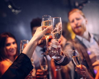 Corporates face wider risks as court rules on Christmas party assault