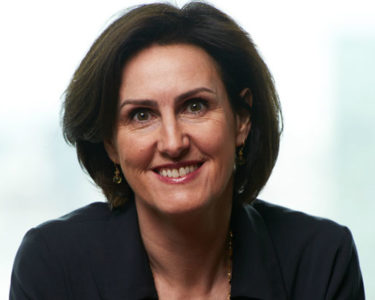 Pamela Thomson-Hall to head Willis Towers Watson CEEMEA