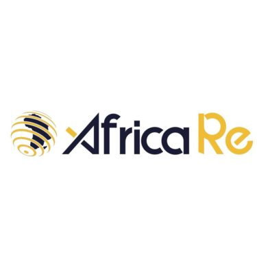 African Insurance Awards 2019 announced