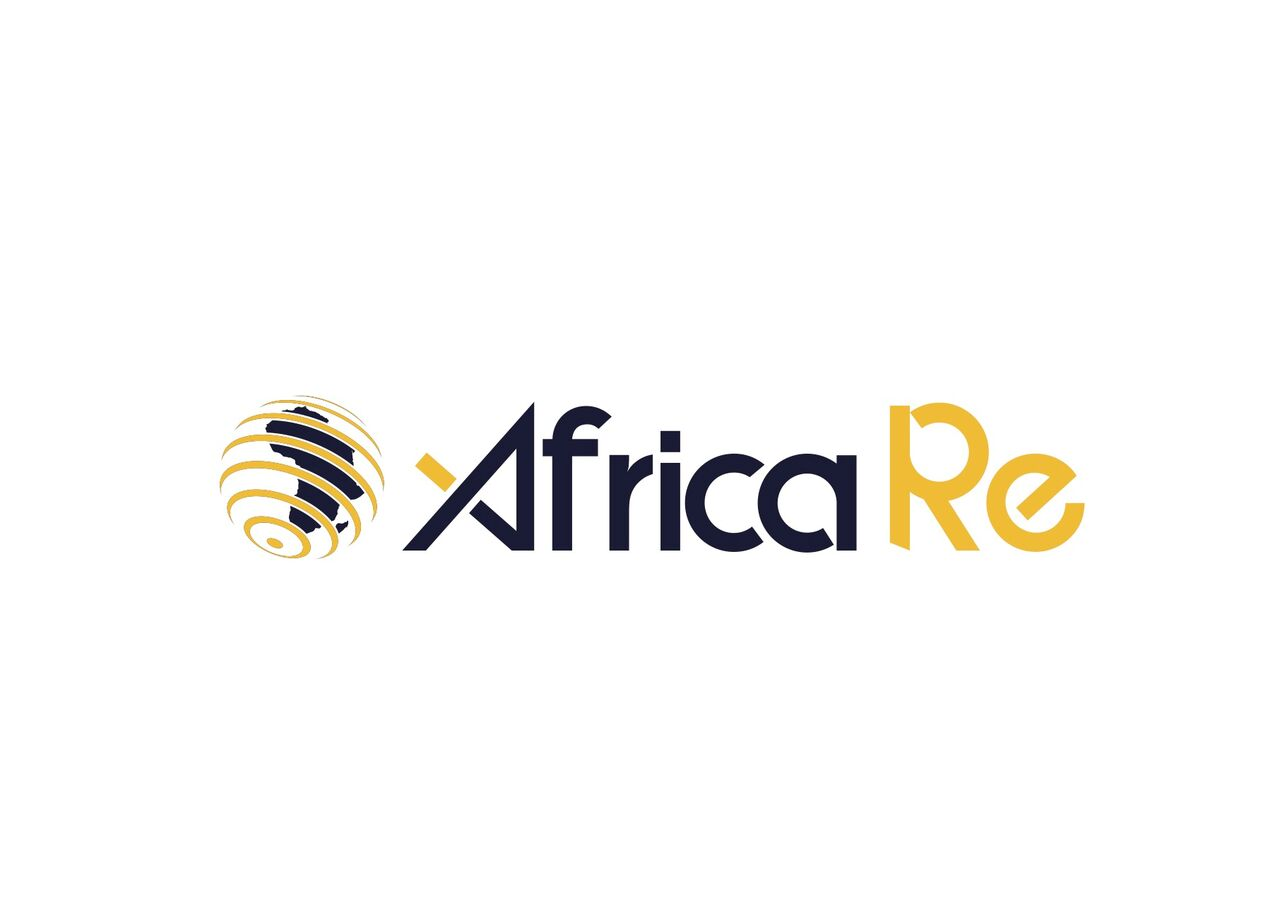 Africa Re