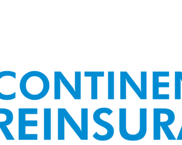 AM Bestaffirms rating for Continental Re