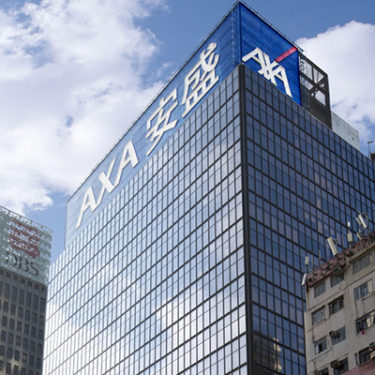 AXA to acquire 100% of Chinese insurer as foreign ownership rules relaxed