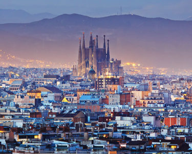 Ryan Specialty Group opens transactional risk office in Barcelona