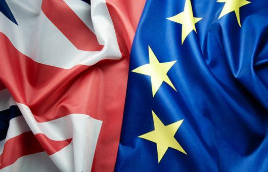 Frustrating Brexit deadlock highlights importance of risk management, says Ferma