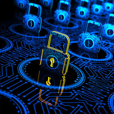 Reinsurers must up cyber modelling game