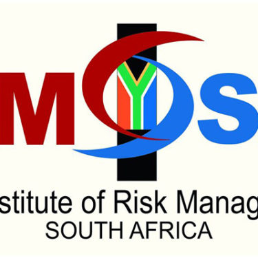 Risk management not valued by 40% of South African companies