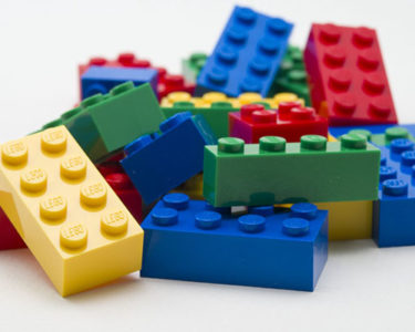 Lego wins big copyright case in China