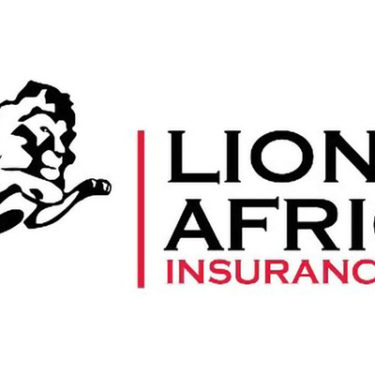 Lion of Africa to be wound down