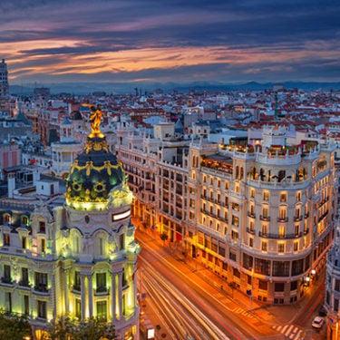 Leading Spanish insurance litigator joins DAC Beachcroft in Madrid