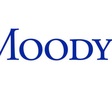 Moody's report examines Japan and China's solvency regimes