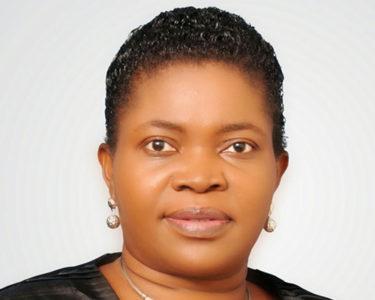 Nigerian insurer denies problems after parliamentary allegations