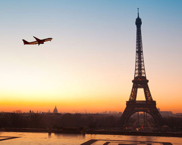 Berkshire Hathaway Specialty opens France office
