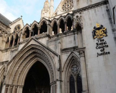 CNA Hardy pauses Covid-19 non-damage BI claims until FCA test case resolved