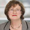 Clare Hatcher