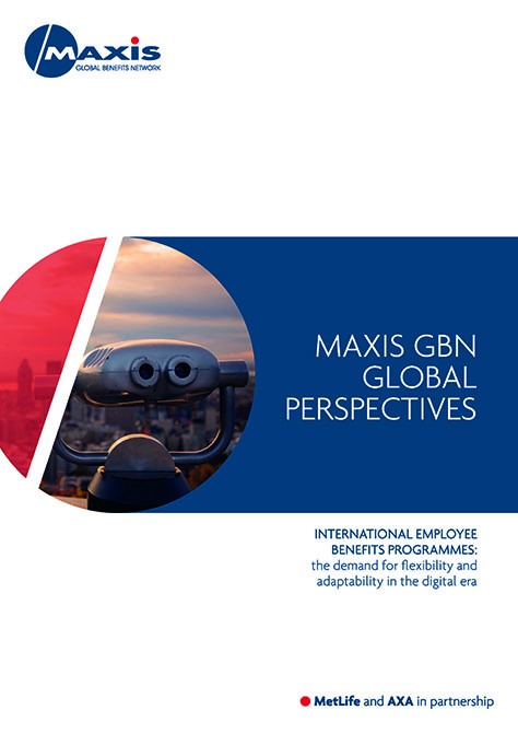 Cover_MAXIS-GBN-Global-Perspectives-May2018-FINAL_474x670