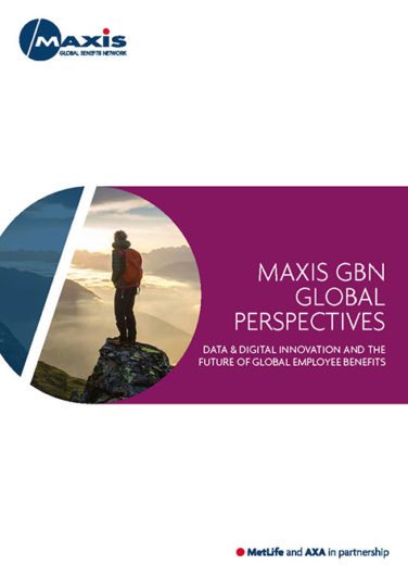 001_MAXIS-GBN-Global-Perspectives-Report_474x670