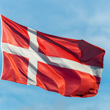 Denmark introduces new contributions to non-life insurance guarantee fund