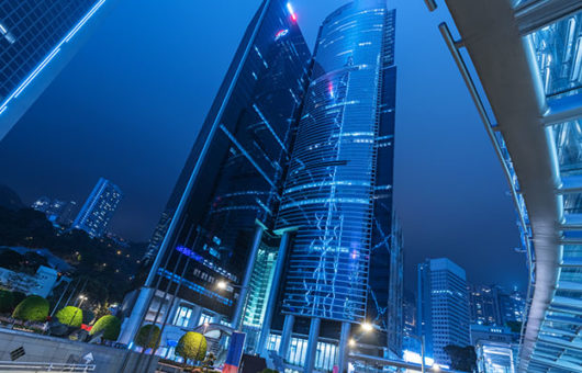 Peak Re launches first Asian reinsurance sidecar