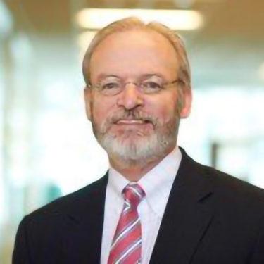 Lyons replaces former CRO Sankaran as AIG CFO