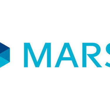 Marsh assigns regional, specialty and placement teams ahead of JLT acquisition