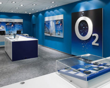 O2 seeks £100m from Ericsson for business interruption: reports