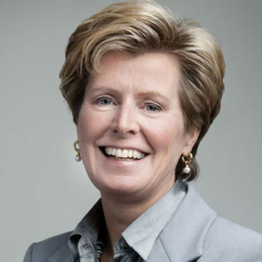 Sonja Rottiers appointed CEO of Lloyd's Brussels