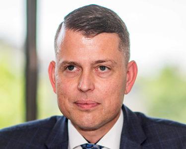 The insurer's perspective–HDI Belgium