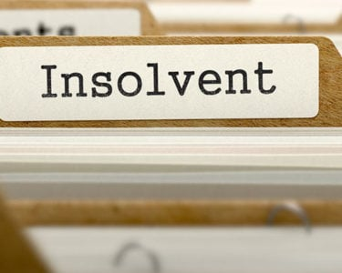 Atradius predicts first increase in global insolvencies since financial crisis