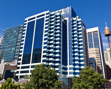POP and Allianz launch M&A insurance for Australia