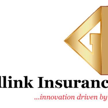 New CEO named for Nigeria's Goldlink Insurance