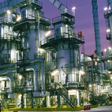 Insurance used to seal private-public partnership in Ivory Coast energy sector