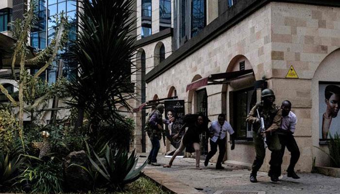 Nairobi-Dusit-terrorist-attack