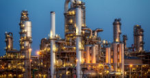 Oil and gas sector lagging on ERM, cyber and business continuity: IRM survey