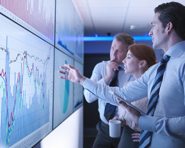 How effective country risk analysis can support corporate strategy