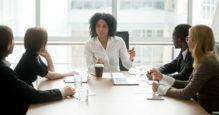 CICA taskforce to help women advance in captive industry