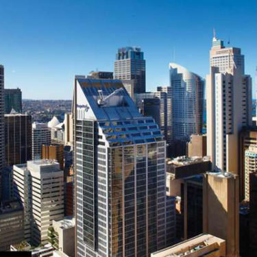 Willis Re strengthens Sydney office with senior hires