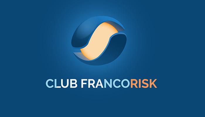 ClubFrancoRisk_logo