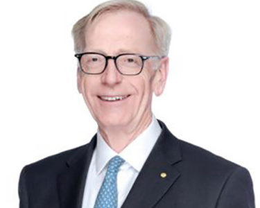 Royal Commission proposes changes for Australian insurers