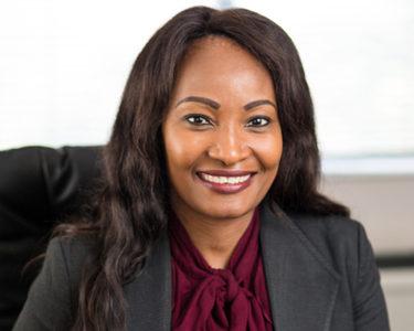 2019 African Insurance Organisation Conference set for Johannesburg