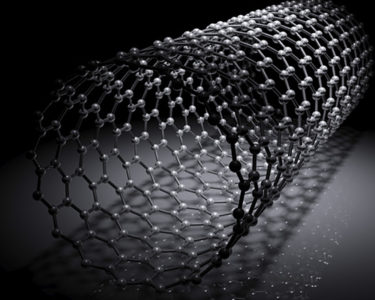 Carbon nanotubes and disease risks