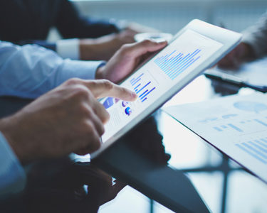 US broker Protecdiv launches new ERM scoring system