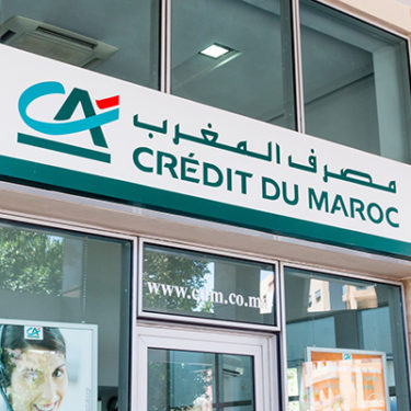 Moroccan banks still challenged by weak asset quality and capital adequacy