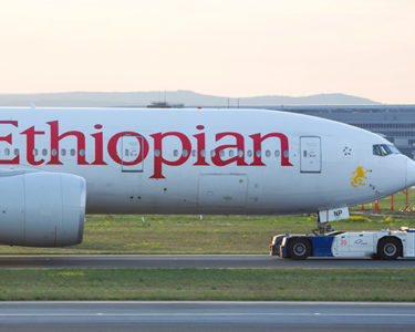 Chubb leads on Willis-brokered Ethiopian Airlines crash as safety fears mount