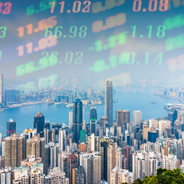 Confidence and risk both set to rise sharply in Asia next year