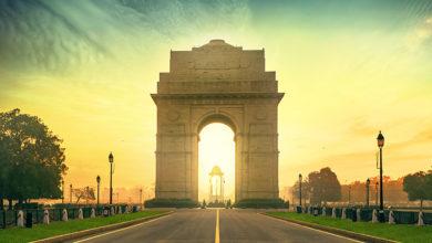 India-Gate-Delhi_iStock-1005875110