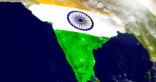 Made in India: A growing market and the opportunities for international insurance